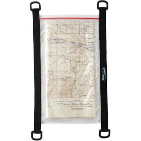 SealLine Map Case accessoires small
